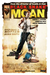 Movie Posters from AllPosters.com - Black Snake Moan starring Samuel L. Jackson, Christina Ricci, Justin Timberlake, John Cothran Jr, Michael Raymond-James, directed by Craig Brewer